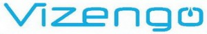3 Logo Vizengo