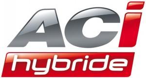 4 ACI-Hybride-logo suurem