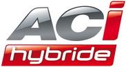 ACI-Hybride-logo