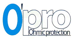 Oprologo