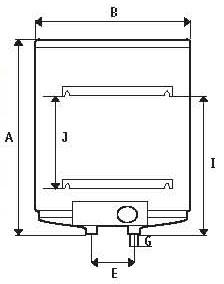8 Kvadraatmoot1